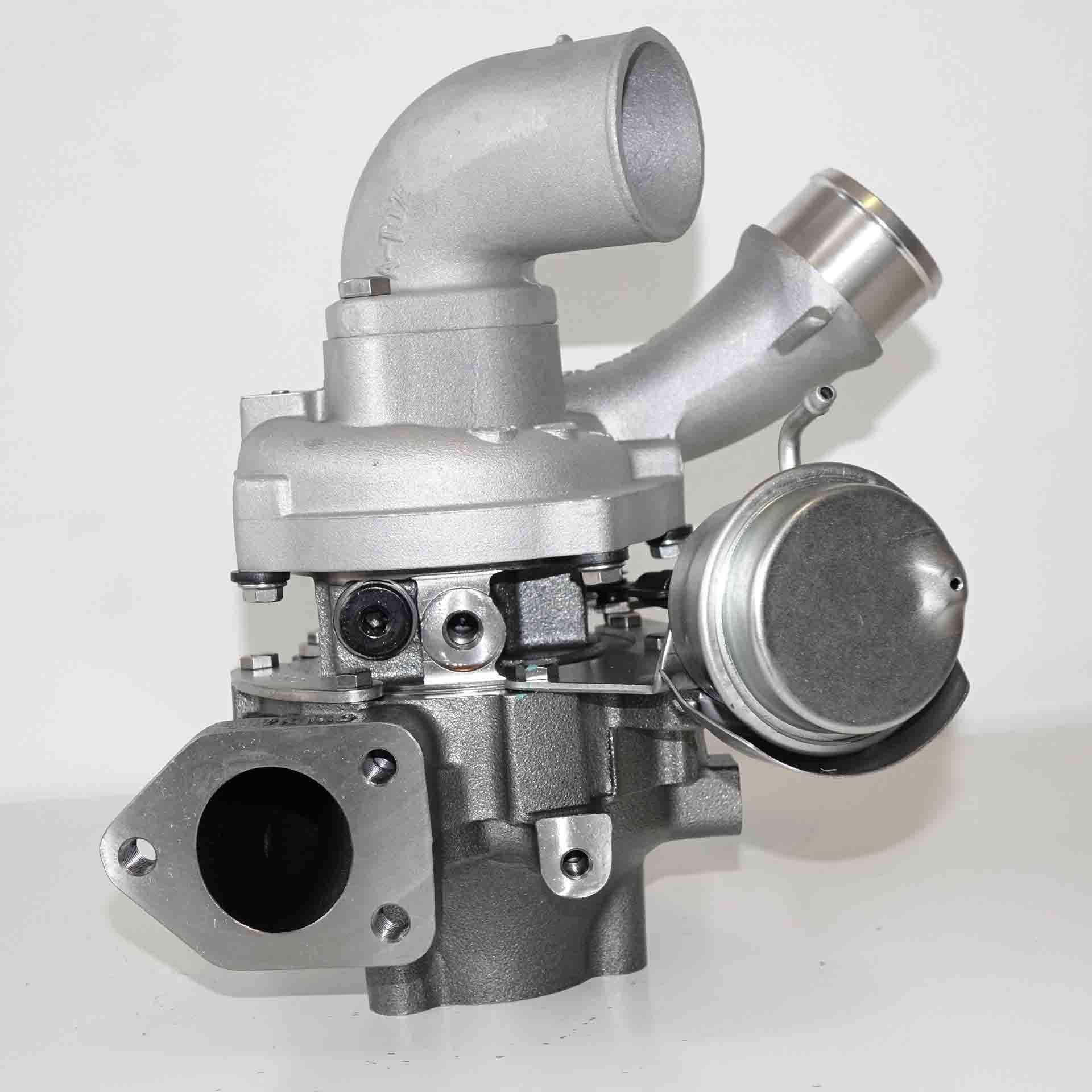 hyundai-iload-turbocharger-faults-imax-k03-28200-4A480-diesel