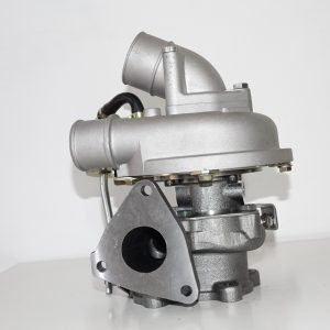 nissan-navara-ht12-19b-d22-turbocharger