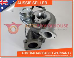 toyota-land-cruiser-4.2l-1hd-fte-turbocharger-ct26-17201-17040-compressor-housing