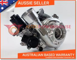 toyota-hilux-d4d-1kd-ftv-turbocharger-stepper-motor-ct16v-172010L040-ceramic-impeller-wheel-upgrades