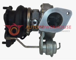 Voxx Reconditioned Genuine Subaru Turbocharger