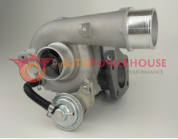 Voxx Aftermarket Mazda 6 MPS - K0422-882 Replacement Turbocharger