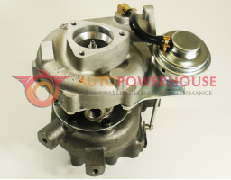 nissan-patrol-y60-y61-4.2-ht18-turbocharger
