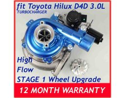 ct16v-17201-0L040-30110-toyota-hilux-d4d-1kd-ftv-stage-1-billet-upgrade-turbocharger-main.jpg