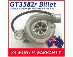 ford-xr6-barra-ba-bf-gt3582rl-t3-highflow-billet-impeller-upgrade-turbocharger