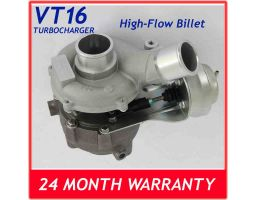 mitsubishi-triton-vt16-hiflow-billet-compressor-ceramic-housing-upgrade-turbochargers
