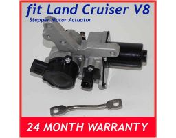 rhv4-vb23-vb37-1720851010-land-cruiser-200-series-electric-actuator-stepper-motors