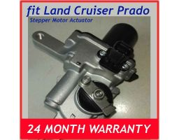 toyota-land-cruiser-prado-d4d-1kdftv-turbocharger-electric-stepper-motor-actuators