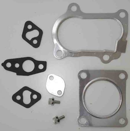 toyota-land-cruiser-4.2l-1hd-fte-turbocharger-ct26-17201-17040-gaskets
