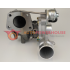 Voxx Aftermarket Mazda 3 MPS - K0422-882 Replacement Turbocharger