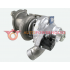 Volvo V70, XC70 - Genuine OEM Turbocharger